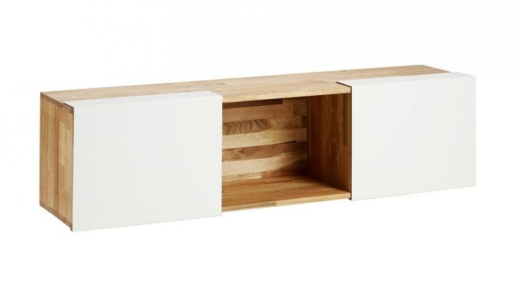 133 Best Tables Storage Images On Pinterest Coffee