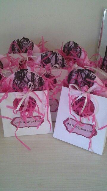 Göz bandı çantaları,  bekarlığa veda, hediye, gift, bridal shower
