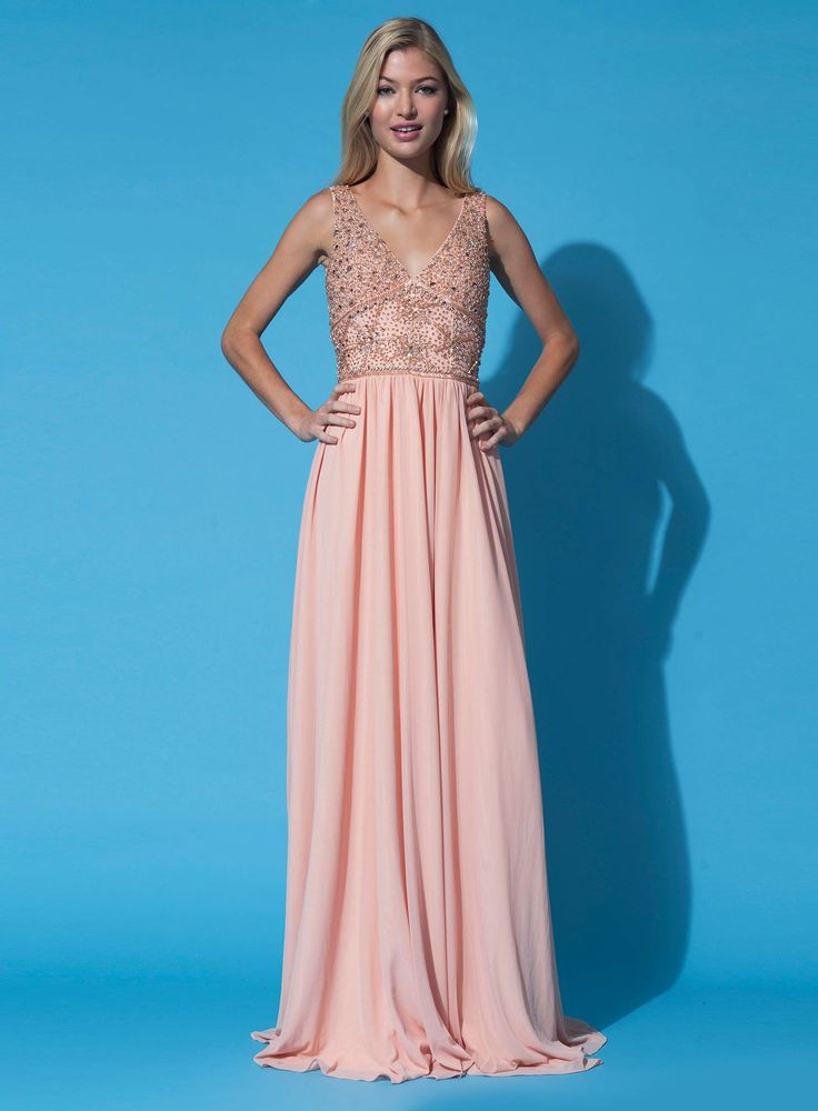 Prom: a collection of ideas to try about Women's fashion | Prom ...