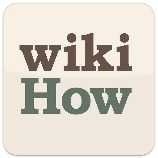 wikiHow to Kombi Arızaları -- via wikiHow.com