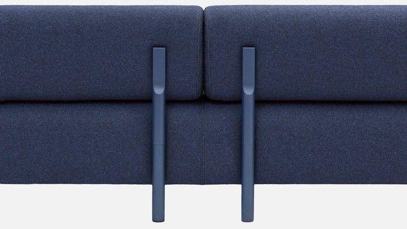 Palo 2-Seater Sofa   Hem.com
