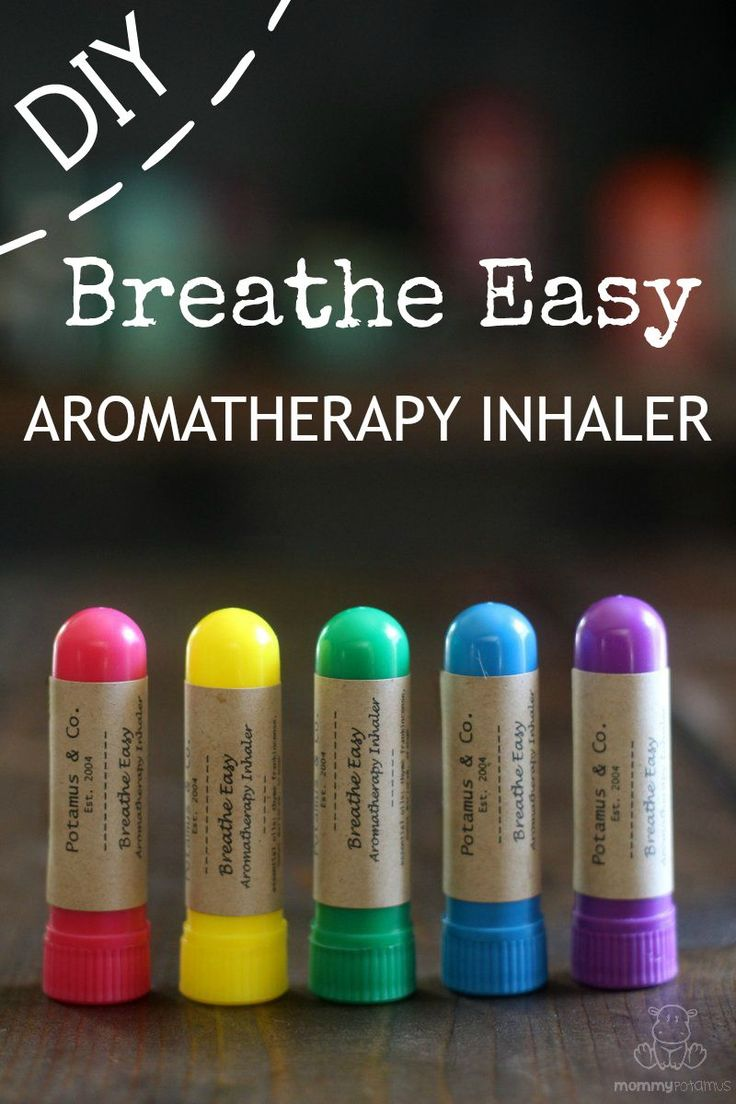 According to renowned expert Robert Tisserand, breathing in essential oils is a highly efficient way to absorb them into our bloodstream. In this quick video tutorial I'll show you how to make an inhaler that supports healthy respiratory function, but you can use the method demonstrated to make inhalers that stimulate alertness, help with relaxation and stress relief, etc. #aromatherapy