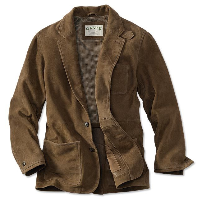 Just Found This Cowboy Leather Jacket For Men Bandera