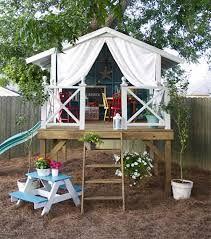 cheap playhouses - Google Search