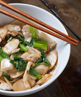 The Definitive Guide To New York's Best Chinese Restaurants #refinery29  http://www.refinery29.com/45127