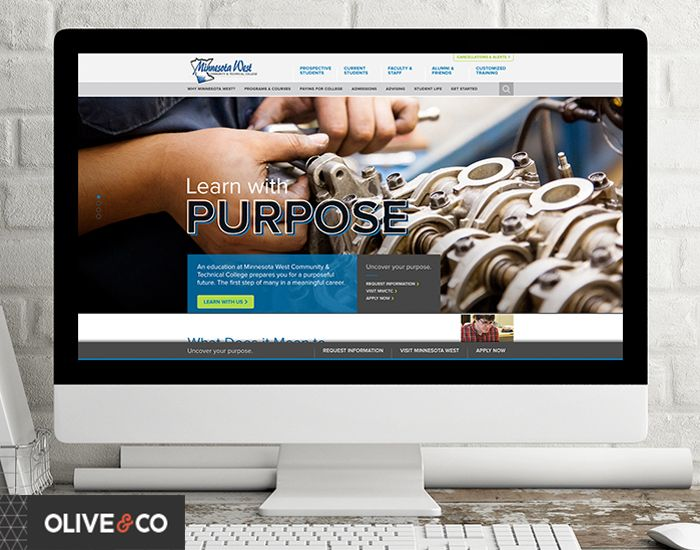 69 best Our Work images on Pinterest Identity, Face and The face - fresh e blueprint denver