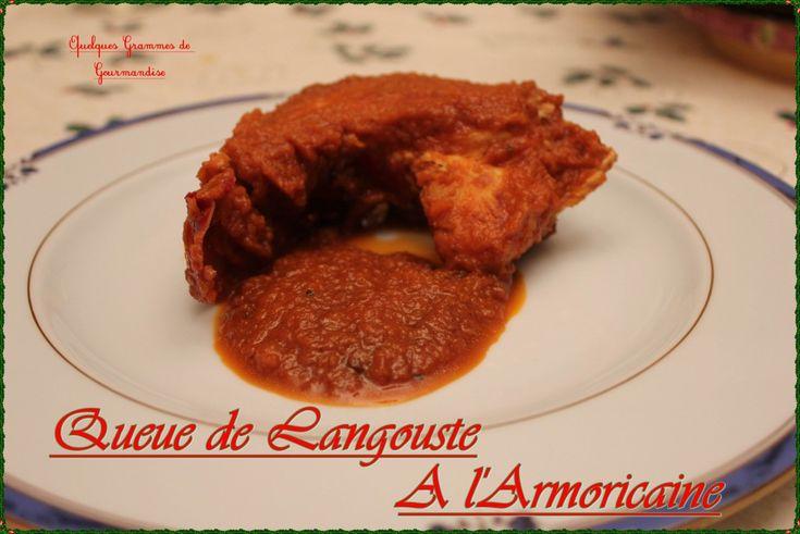 QueueLangousteArmoricaine1