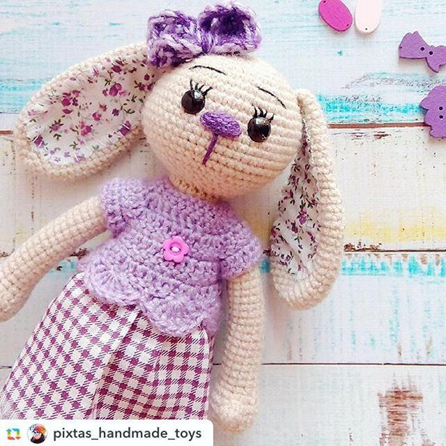 Repost from   @pixtas_handmade_toys  Мне тут моя любимая подруга сказала, что игрушки у меня особенные какие-то, почти живые А я призналась, что разговариваю с ними, обнимаю их и сюсюкаю, особенно, когда заканчиваю образ сама в шоке от себя, в жизни я не мимишный персонаж А вы как развлекатесь со своими творениями?#toys#сувениры#lovely#holiday#mylove#cute#children#present#family#позитив#праздник#друзья#радость#мечта#хорошеенастроение#малыш#handmade#счастье#kids#позитив#goodday...