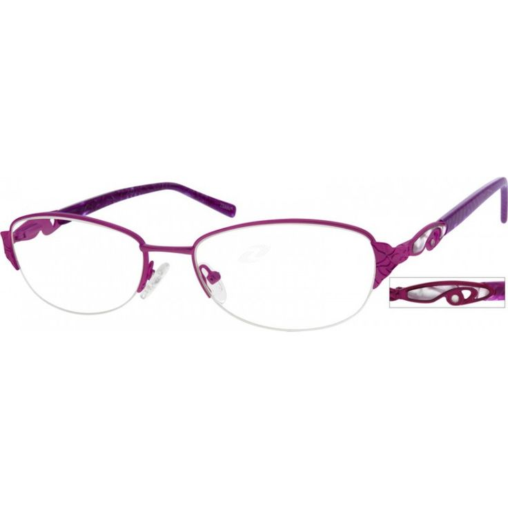 1000+ images about Glasses I liked on Zenni Optical on ...