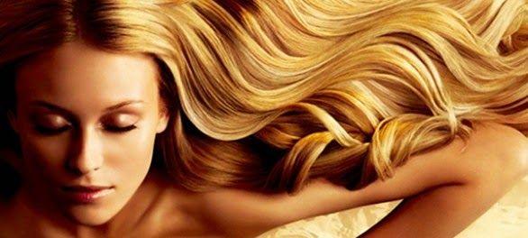 ❤Claire BeautySecrets❤: Combattere la caduta dei capelli con... la BIRRA?!