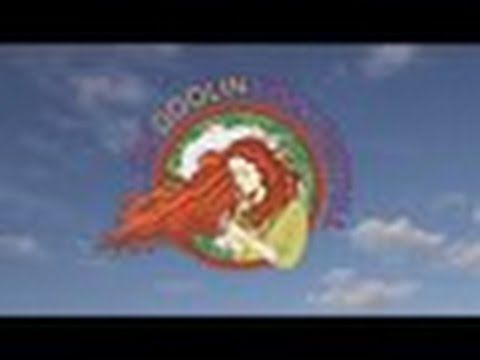 Videos - Doolin Hostel