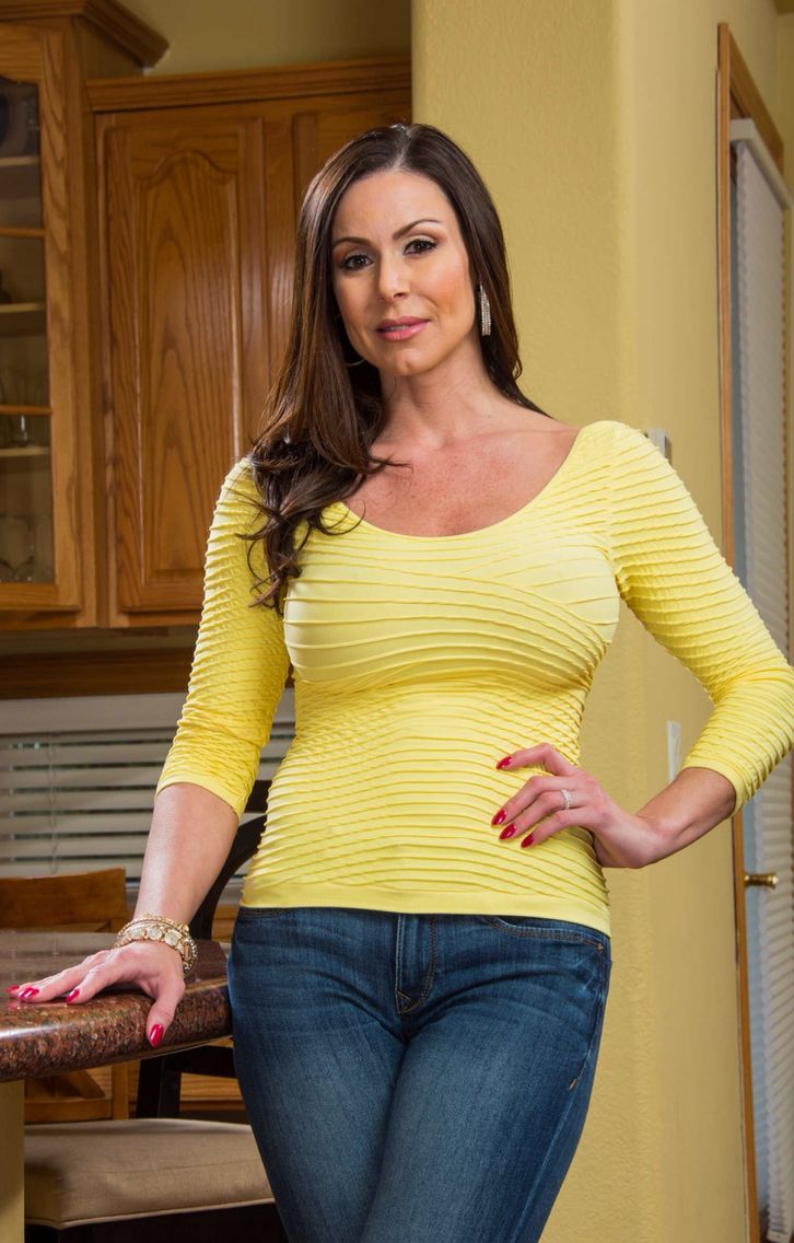 62 best kendra lust images on pinterest | lust, babe and beautiful women