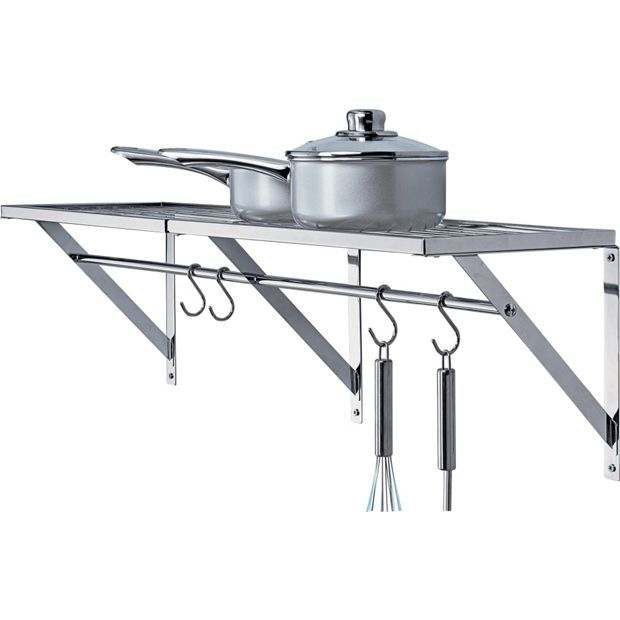 17 Best Ideas About Kitchen Equipment On Pinterest