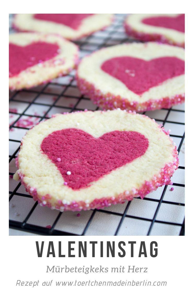 35++ Einfache rezepte zum valentinstag Trends