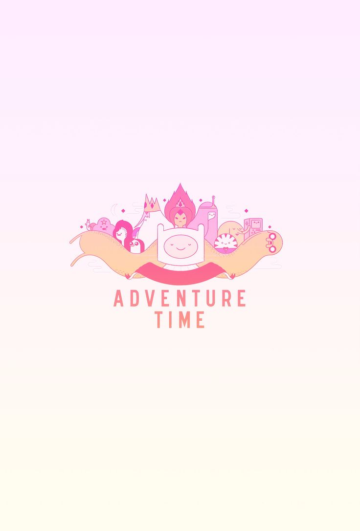 Adventure time, could totes be a tattoo!                              …