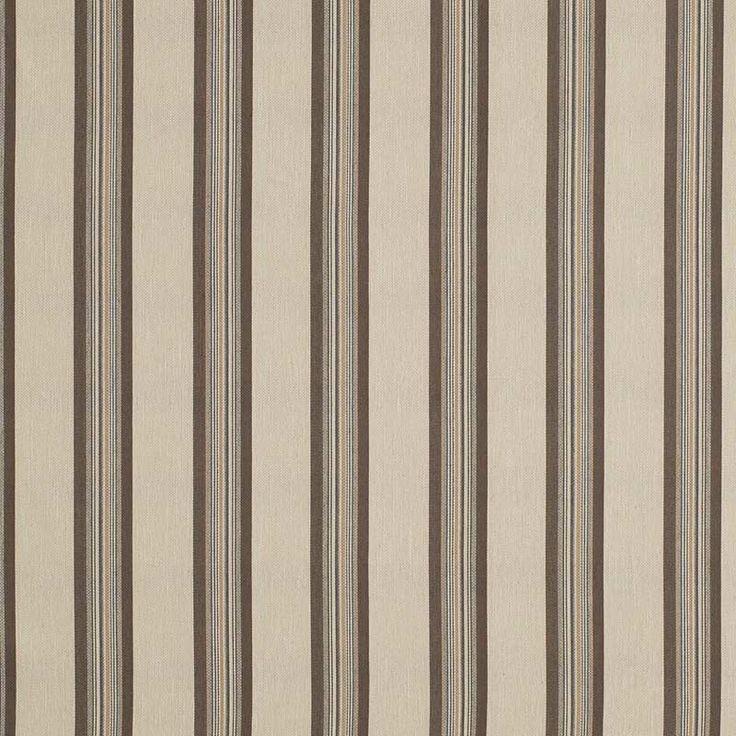 Warwick Fabrics : SINAI