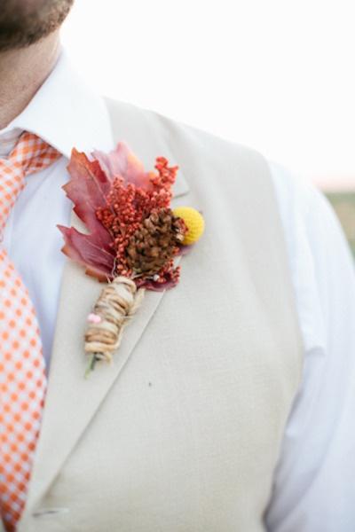 photography by mallory morgan photography mallorymorganphotographycom wedding boutonniere mariage - Boutonnire Invit Mariage
