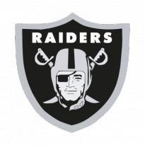 Okland Raiders vector Logo. Get this logo in Vector format from https://logovectors.net/okland-raiders-vector-logo/
