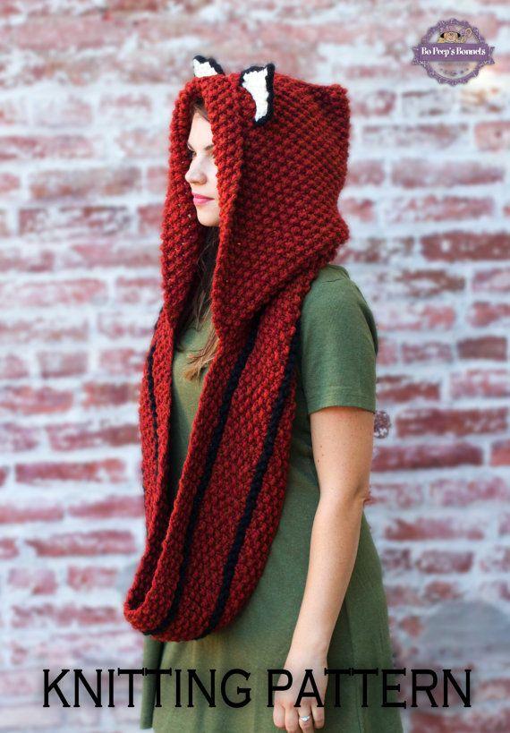 991 best images about Bo Peeps Bonnets on Pinterest