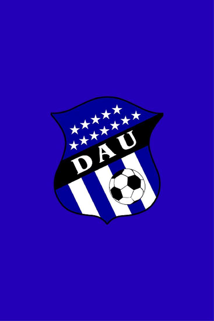 Club Deportivo Árabe Unido (Colón-Panamá)