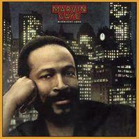 Listen to Midnight Love by Marvin Gaye on @AppleMusic.