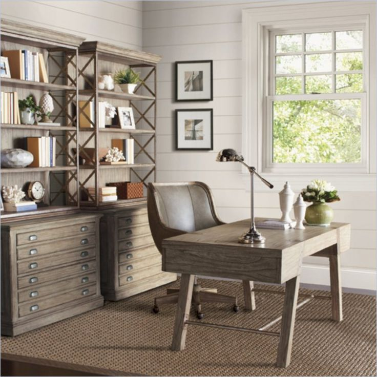 Want To Add The Wow Factor To Your Home? We Have #Furniture Styles That