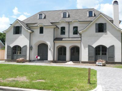 White Stucco Homes 26 best stucco homes images on pinterest | stucco homes, stucco