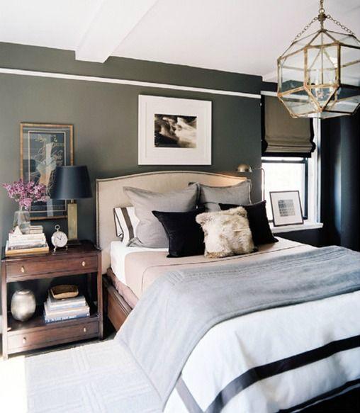 bedroom bedrooms pinterest black bedrooms grey and bedrooms