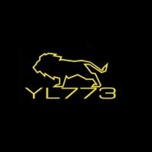 Quiero Tu Cuerpo ft. Borrachin aka 9k by YoungLion773 https://soundcloud.com/younglion773/quiero-tu-cuerpo-ft-borrachin-aka-9k