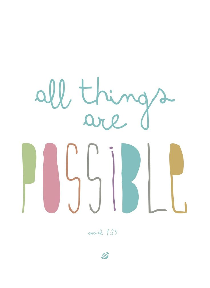#LostBumblebee ©2014 All Things Are Possible! - #Free #Printable- Personal Use Only.