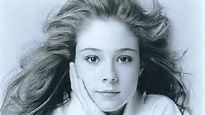 Megan Follows to Star in The Penelopiad - Anne of Green Gables