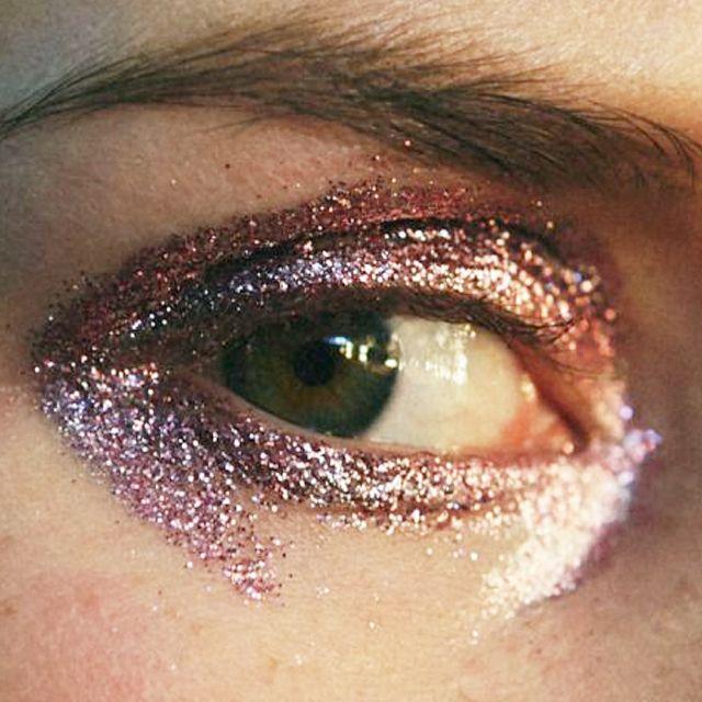 Pink Glitter fantasy.xx
