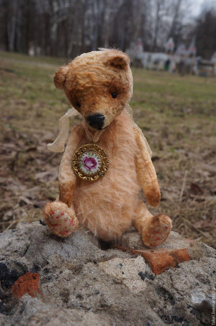 Buy Maybe... - teddy, teddytoy, teddybear, teddy bear, teddy bears, plush
