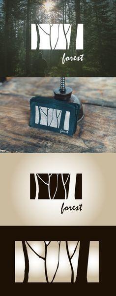 Tree logo design                                                                                                                                                                                 Más