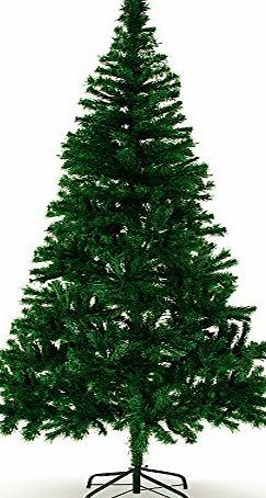 Deuba Christmas Tree 180 cm - Artificial Christmas Tree Stand Included 533 Branches No description (Barcode EAN = 4250525302301). http://www.comparestoreprices.co.uk/december-2016-week-1-b/deuba-christmas-tree-180-cm--artificial-christmas-tree-stand-included-533-branches.asp