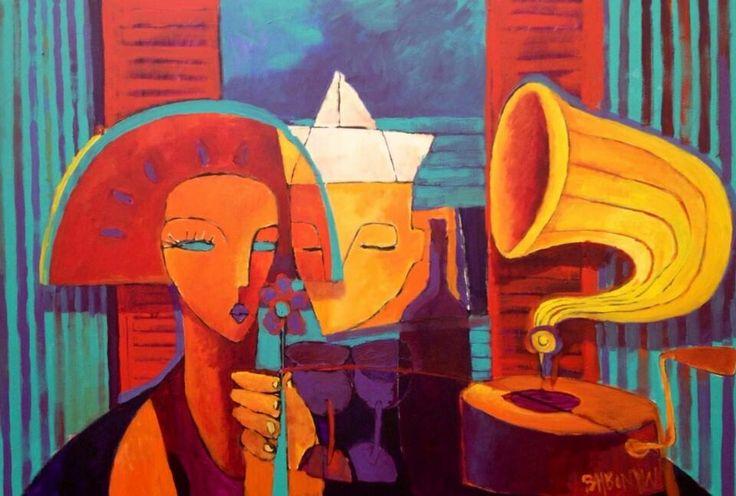 Musicos