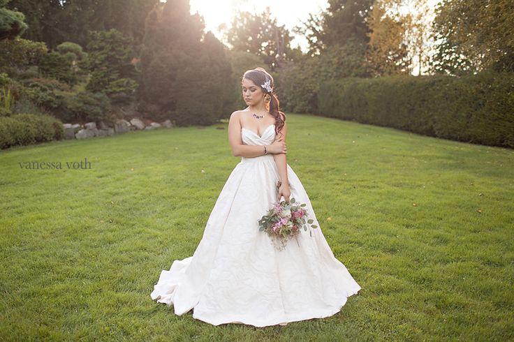 1880's Inspired Styled Wedding Shoot » Vanessa Voth Blog