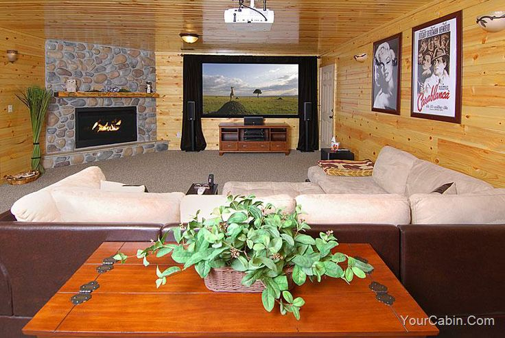 110 Best Images About Luxury Movie Theater Cabins On Pinterest