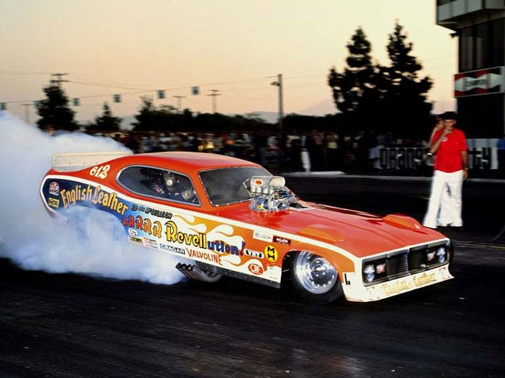 274 best drag racing nitroholic images on pinterest drag for Ace motors topeka ks