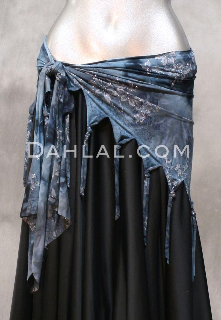 Dahlal Internationale Store - FIRE DANCER Fringe Hip Wrap for Belly Dance , $40.00 (https://www.dahlal.com/fire-dancer-fringe-hip-wrap-for-belly-dance/)