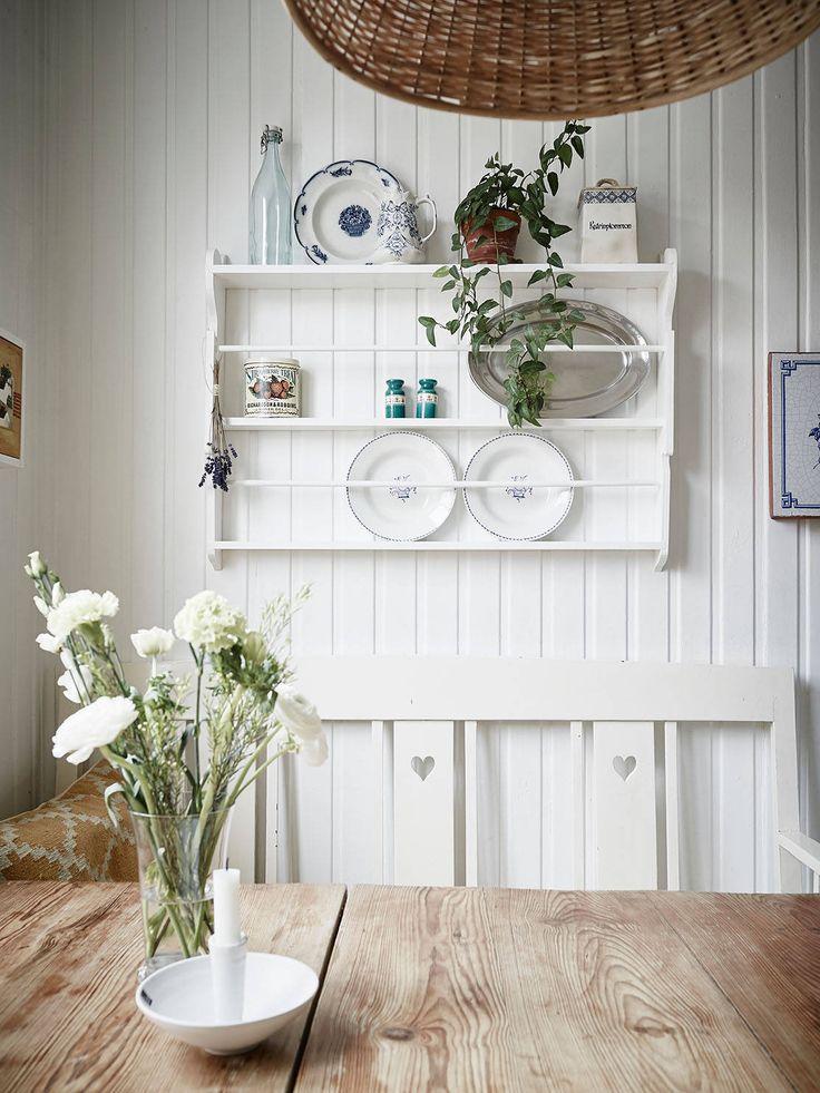 55 besten bungalows bungalow ideen und grundrisse bilder auf pinterest auswandern container. Black Bedroom Furniture Sets. Home Design Ideas
