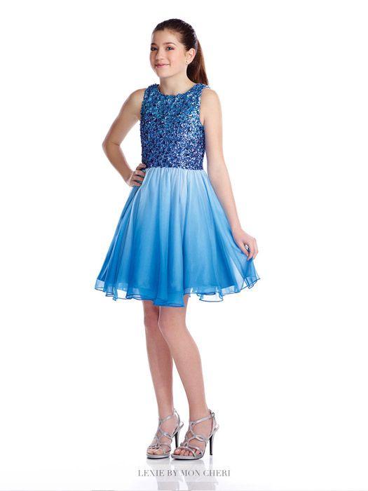 Lexie by Mon Cheri TW21612  Lexie by Mon Cheri The Perfect Dress | Wedding Dresses, Prom Dresses, Bridesmaid Dresses, Mother of the Bride Dresses, Lawrenceville NJ