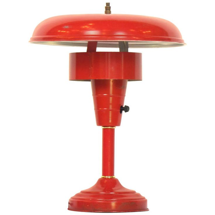 https://www.1stdibs.com/furniture/lighting/table-lamps/space-age-red-table-lamp/id-f_1250652/