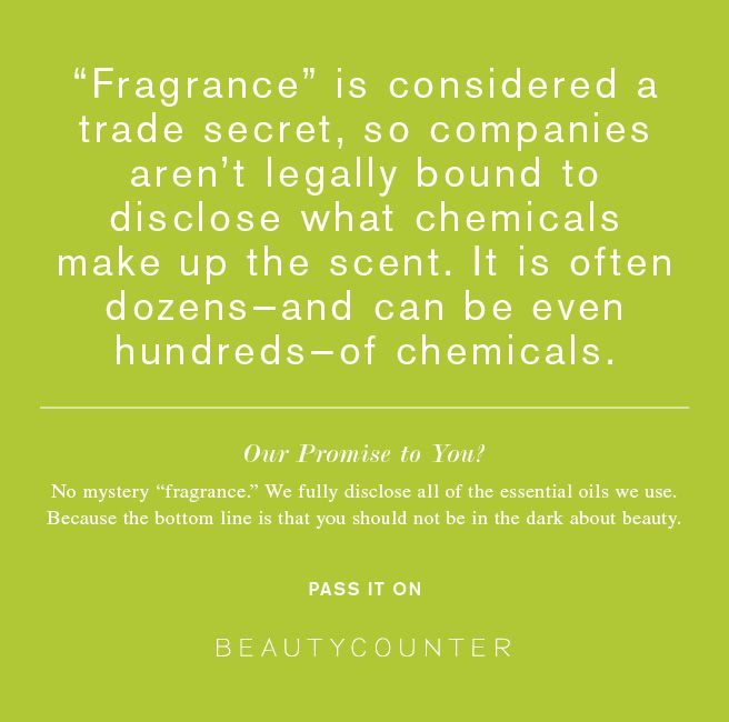 Beautycounter coupon code