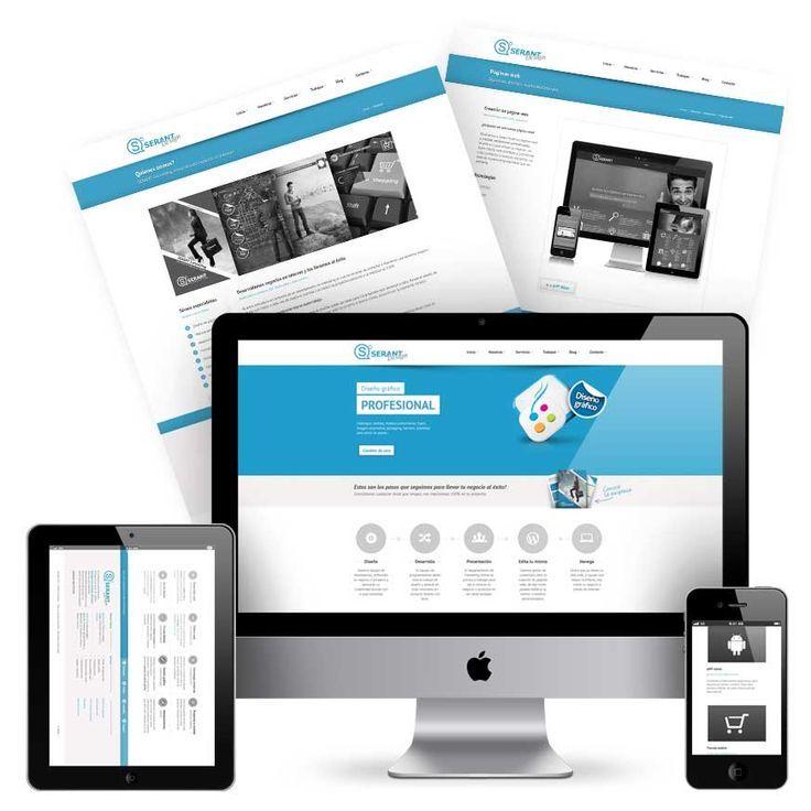 Nuestra otra página web