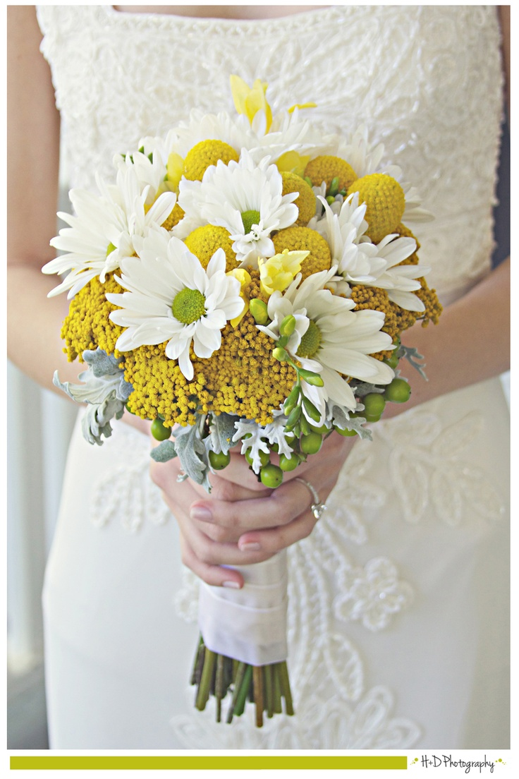 best wedding flowers images on pinterest wedding bouquets