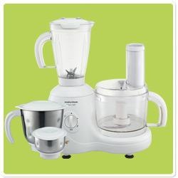 Morphy Richards Select 600,Morphy Richards food processor,Morphy Richards food factory Select 600 INDIA,