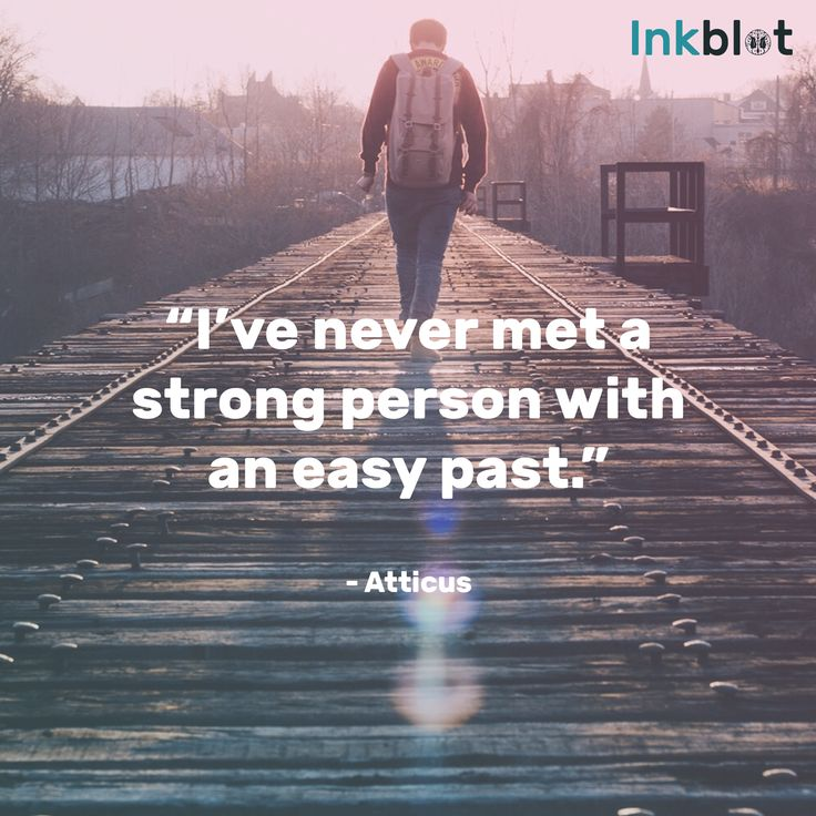 Inkblot Therapy offers secure and affordable online video counselling services across Canada. Our service is free until you find the right counsellor for you.