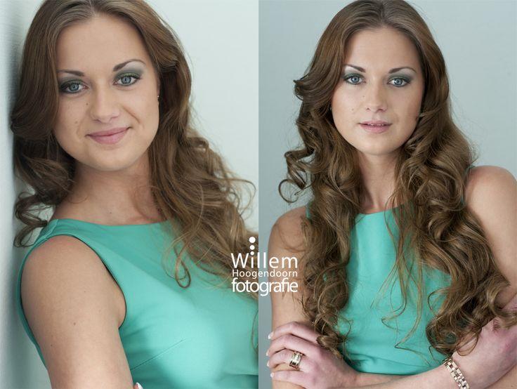 Glamourfotografie: het leukste uitje voor vrouwen!  www.willemhoogendoorn.nl ( Sue Bryce inspired )