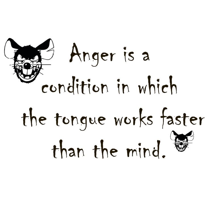 Funny Anger Quotes: 25+ Best Confrontation Quotes On Pinterest